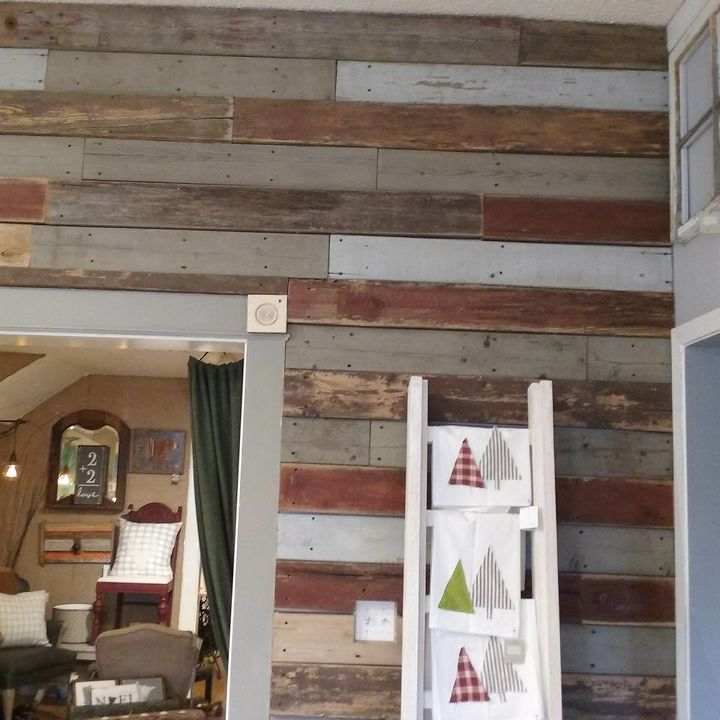 q rough cedar siding, woodworking projects