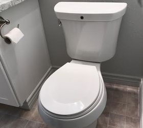 How To Remove Embarrassing Bathroom Odors With An Mg, Bathroom Ideas, How  To,