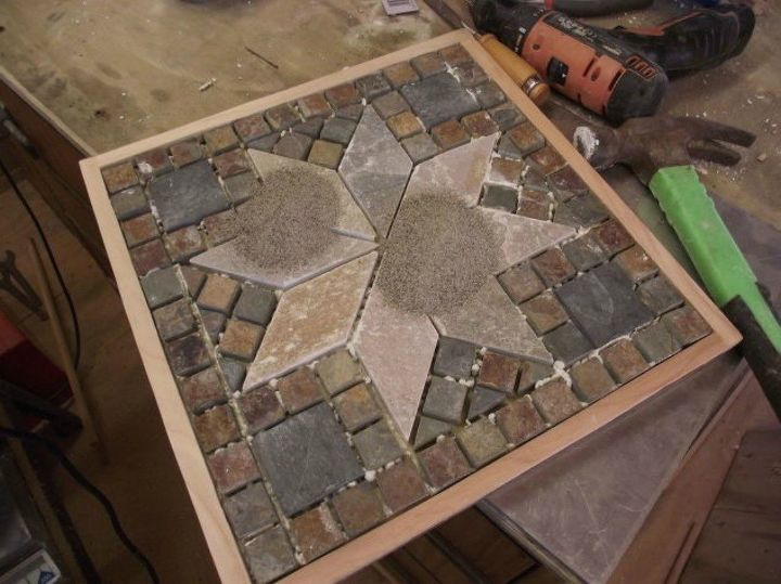 15 Ways You Never Thought Of Using Tile In Your Home