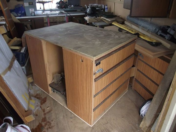 under bench storage making better use of your space, outdoor furniture, storage ideas