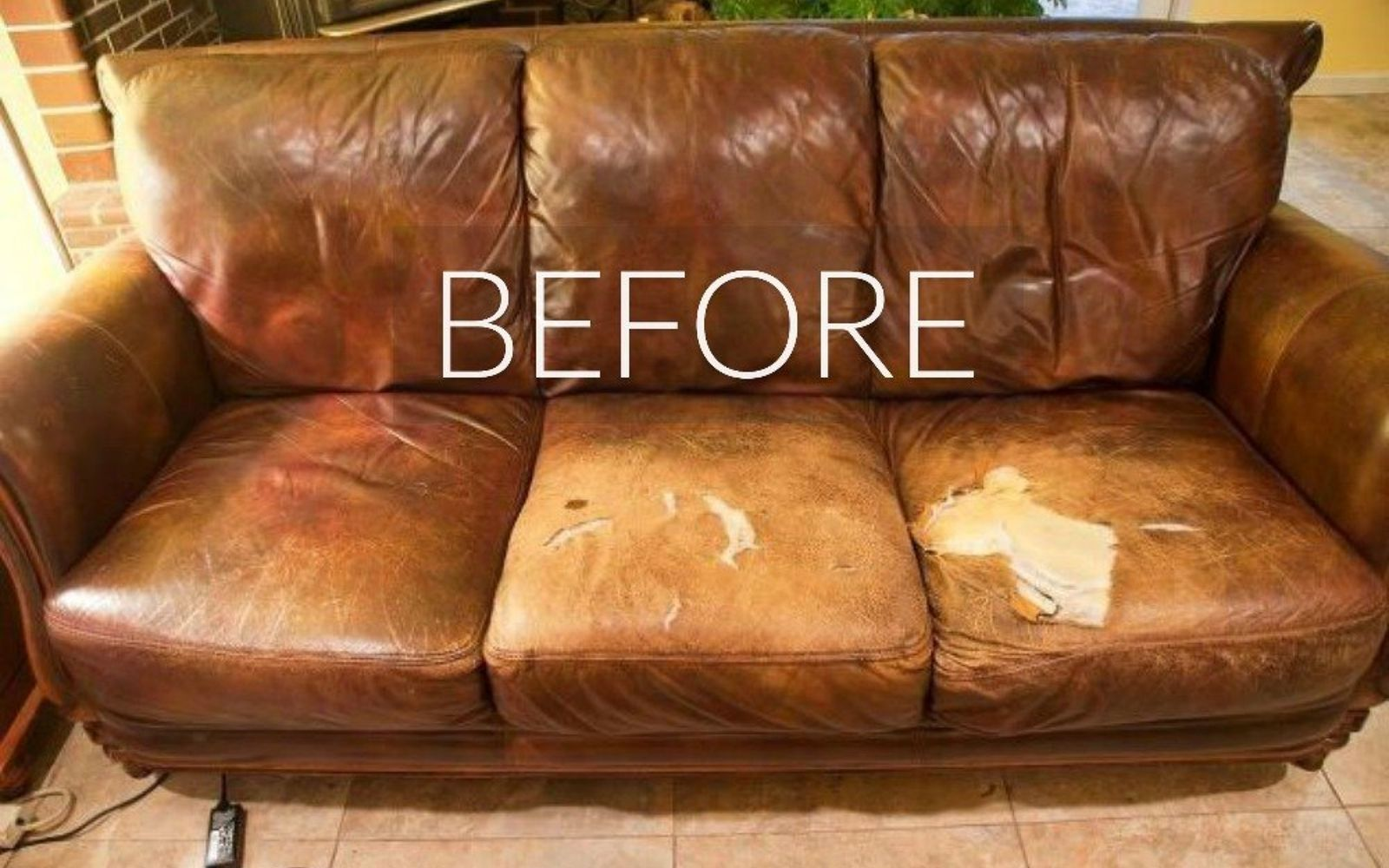 hide your couch u0026 39 s wear and tear with these 9 ingenious ideas
