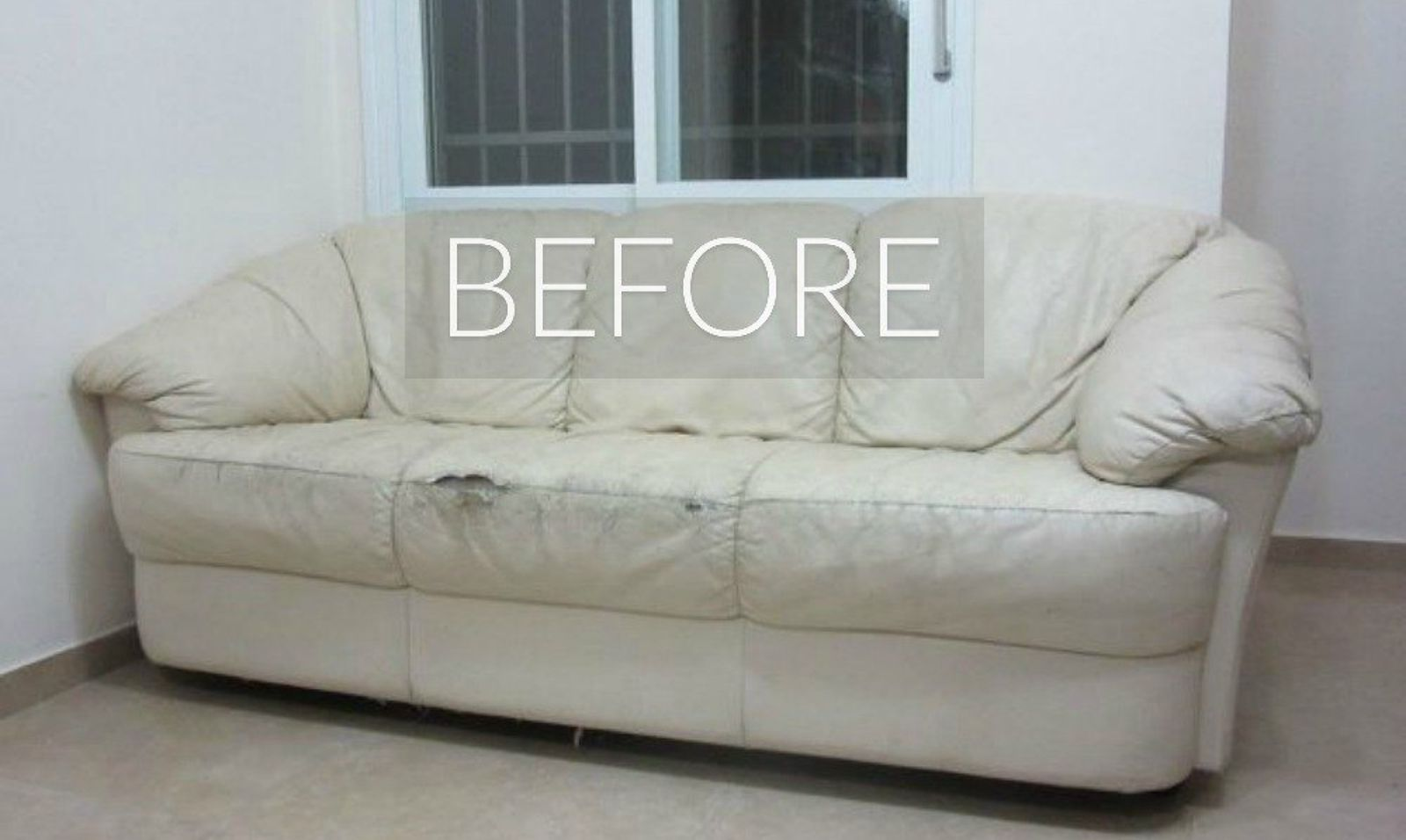 multi cindy crawford slipcover white sof beachside sofas natural missy sofa product home couches lr