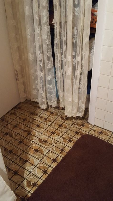 q bathroom colors, bathroom ideas