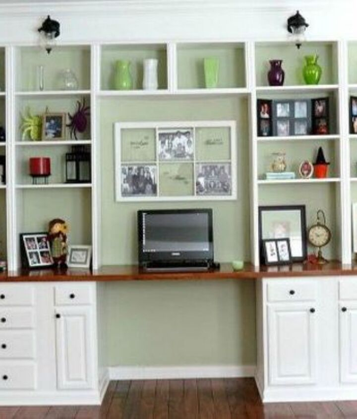 office built in furniture traditional how to fake gorgeous built in furniture 12 ideas closet to how fake gorgeous builtin furniture 12 ideas hometalk