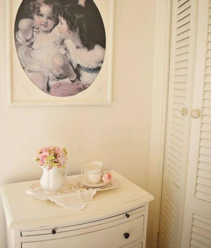 guest bedroom makeover, bedroom ideas