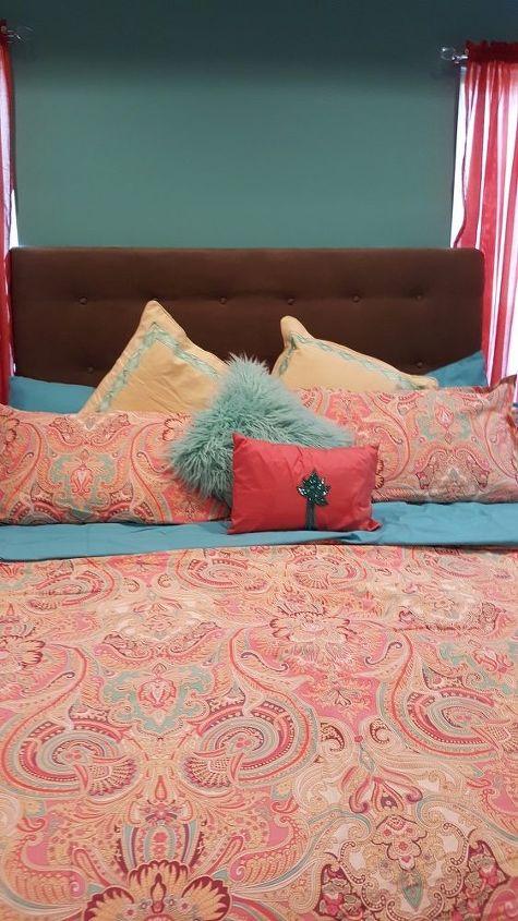 q master bedroom, bedroom ideas