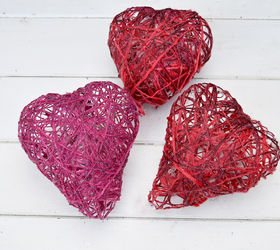 Sweet Illuminated Valentine S Decorations To Brighten Your Home, Home  Decor, Seasonal Holiday Decor