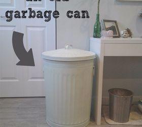 dog food storage container idea storage ideas