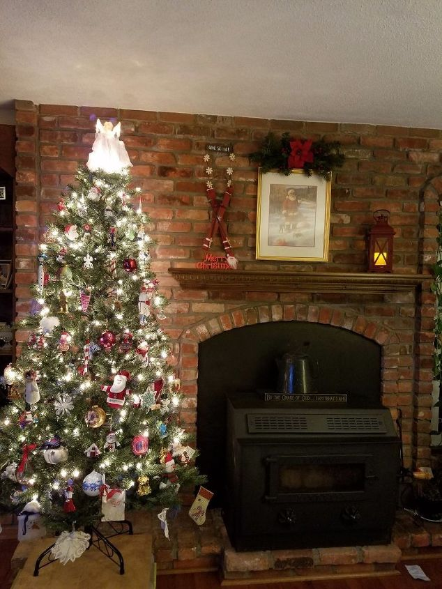 q fireplace, fireplaces mantels