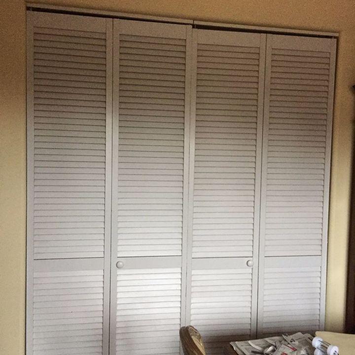 q shutter doors, curb appeal, doors