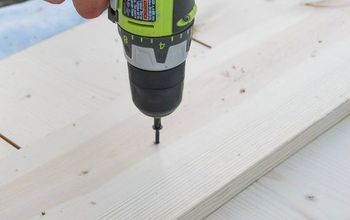 The Essential Tools for DIY