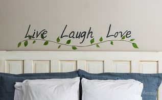 How To Paint Laminate Hometalk