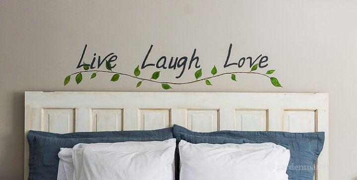 bedroom makeover diy wall art  bedroom ideas  crafts. Bedroom Makeover DIY Wall Art   Hometalk