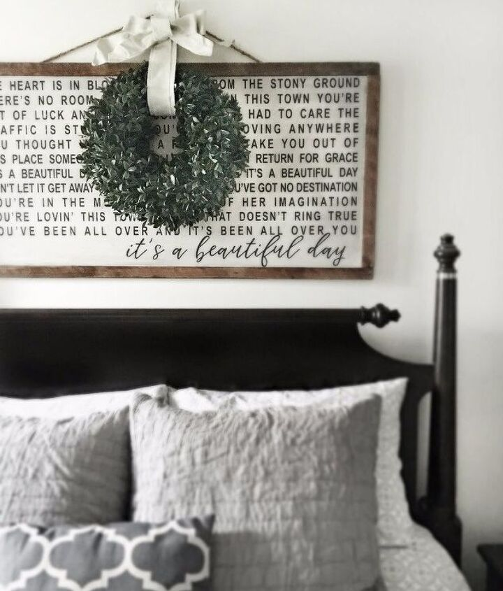 Mini Home Tour Adding Natural Elements In Your Decor Hometalk