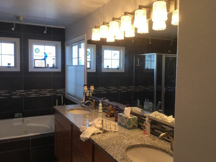 t streak free windows and mirrors, home decor