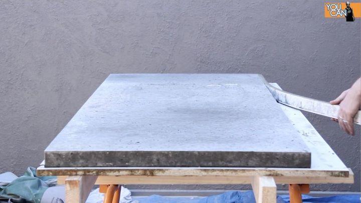concrete countertop, concrete masonry, countertops
