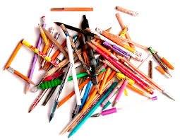 q help me de clutter my desk please, organizing, painted furniture