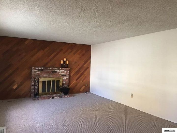 q need help updating our fireplace help, fireplaces mantels