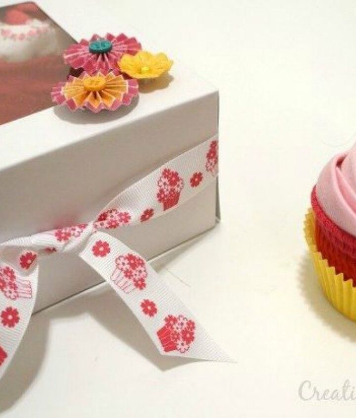 s save your socks for these 16 cute ideas, Fold them into adorable baby shower gifts