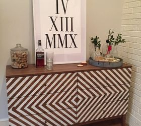 Exceptional Diy Painted Dresser Tutorial, How To, Painted Furniture