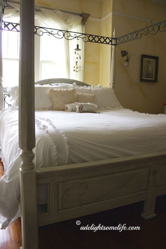 king size are queen headboard fabric medium bedroom which tufted linen frame quad made button nailheads upholstered of headboards with