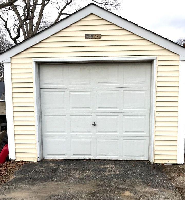 Alan Garage Doors Brooklyn Ny Garage Designs