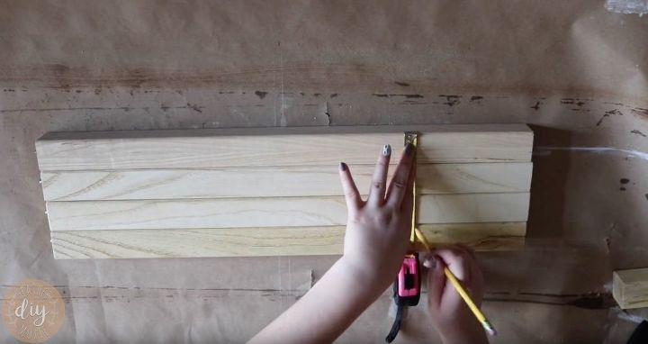 diy multipurpose table entry sofa or laptop table, painted furniture