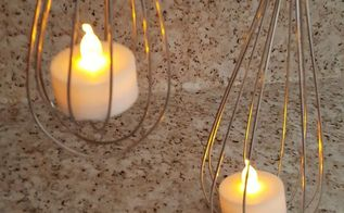 kitcehen decor whisk light, home decor