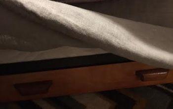 under the bed storage, storage ideas