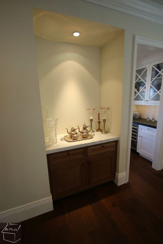 Design Build Home Remodel Newport Beach | Hometalk on bathroom flooring, bathroom countertops, bathroom plans, bathroom tubs, bathroom windows, bathroom paint, bathroom renovation, bathroom installation, bathroom plumbing, bathroom showers, bathroom hardwood floors, bathroom tile, bathroom painting, bathroom remodelers, bathroom decorating, bathroom vanities, bathroom remodels for small bathrooms, bathroom design, bathroom upgrades, bathroom makeovers,