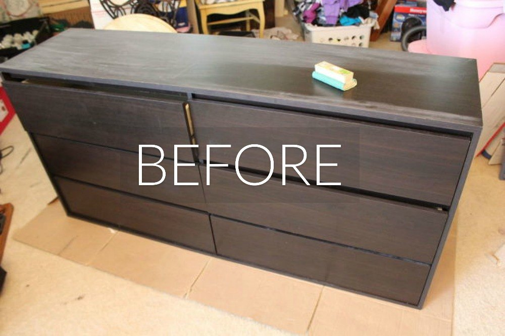 Stop Everything These Dresser Makeovers Look Ah Mazing