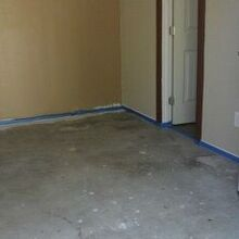 s 13 shocking ways to transform your concrete floor, concrete masonry, flooring