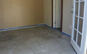 13 Shocking Ways to Transform Your Concrete Floor