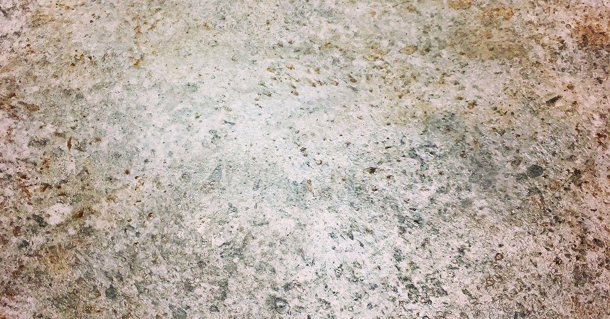 Diy Granite Kitchen Bath Counter Top Countetop Under 89 Fast Amp Easy Hometalk