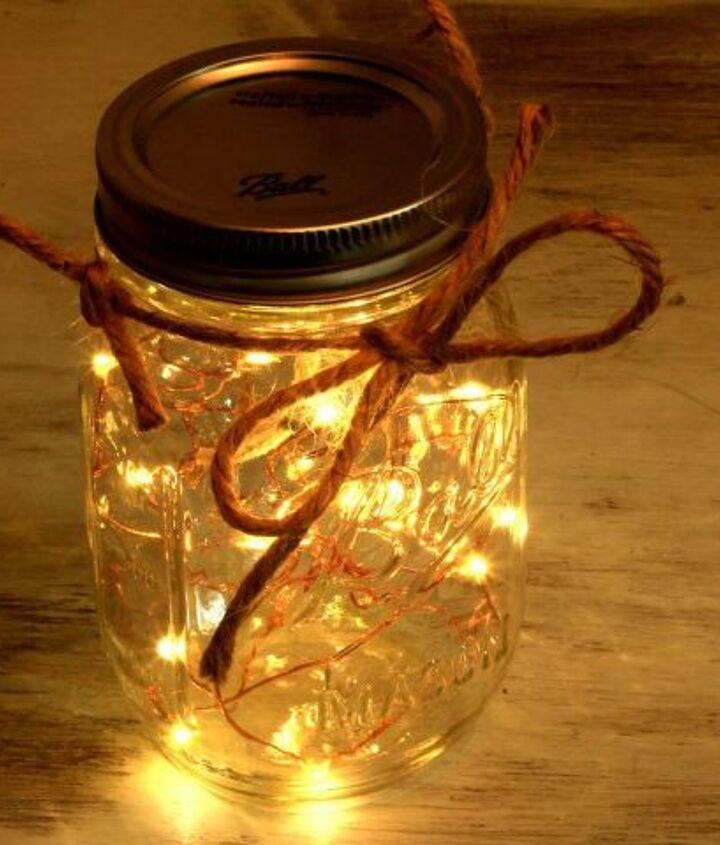 mason jar sconce beautiful mason jar decor mason jar lights, home decor, mason jars