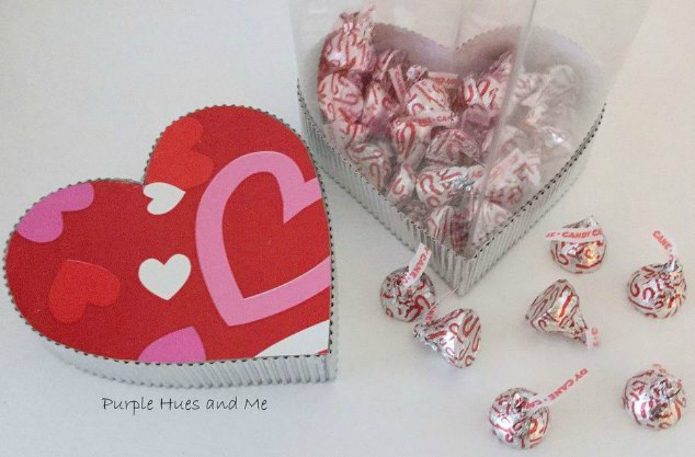 20 Heartfelt Valentines Day Gifts for Under 20 – Valentines Day Gifts