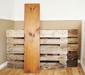 These Pallet Furniture Ideas Are Breathtaking!   Hometalk