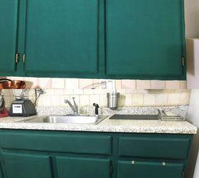renter s cabinet cover up kitchen cabinets kitchen design