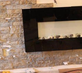 Top Airstone Accent Wall Bathroom - diy-airstone-veneer-stone-accent-wall-concrete-masonry-home-decor-wall-decor  Snapshot_968830.jpg?size\u003d634x922\u0026nocrop\u003d1