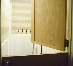 Interior Dutch Door, Doors