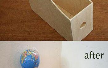 before after arte arte e cultura artes artesanato dicas madeira
