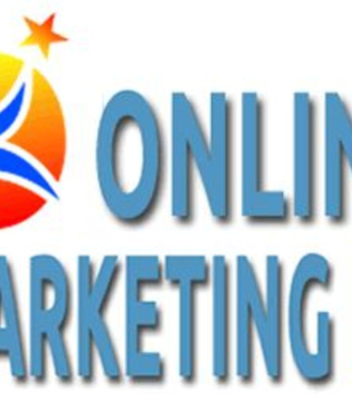 how to make internet marketing companies benefit you, how to