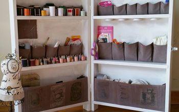 sewing cabinet makeover, kitchen cabinets, kitchen design