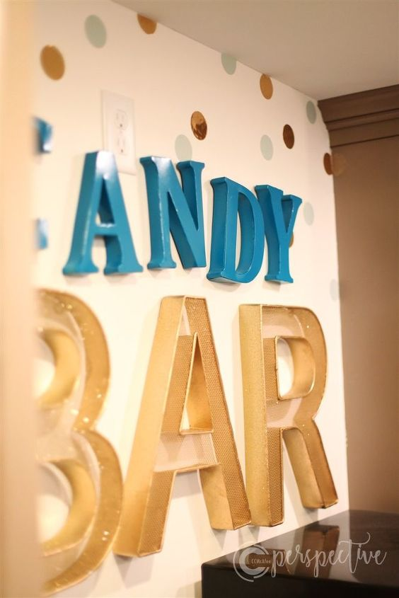the candy bar, outdoor living