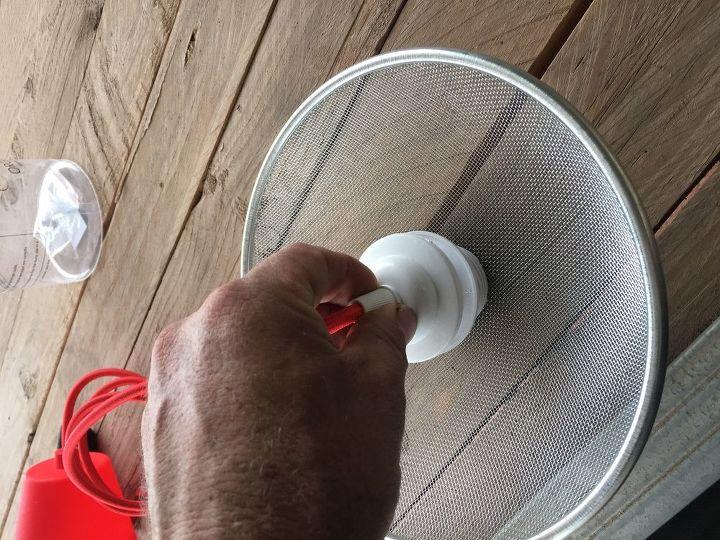 Affordable Pendant Lights Hometalk