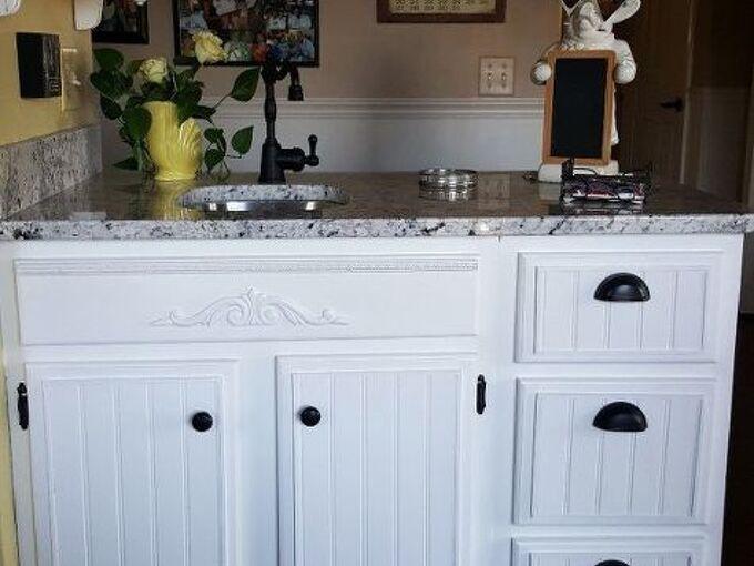 reface kitchen cabinet door, doors, kitchen cabinets, kitchen design