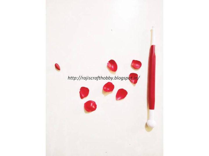 valentine diy gift idea, seasonal holiday decor, valentines day ideas