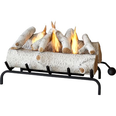 q do you have a wood burning fireplace that does not work, fireplaces mantels