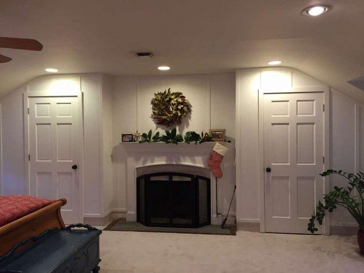 Diy Unfinished Wide Pine Floors Hometalk