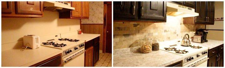 apartment makeover kitchen, kitchen design
